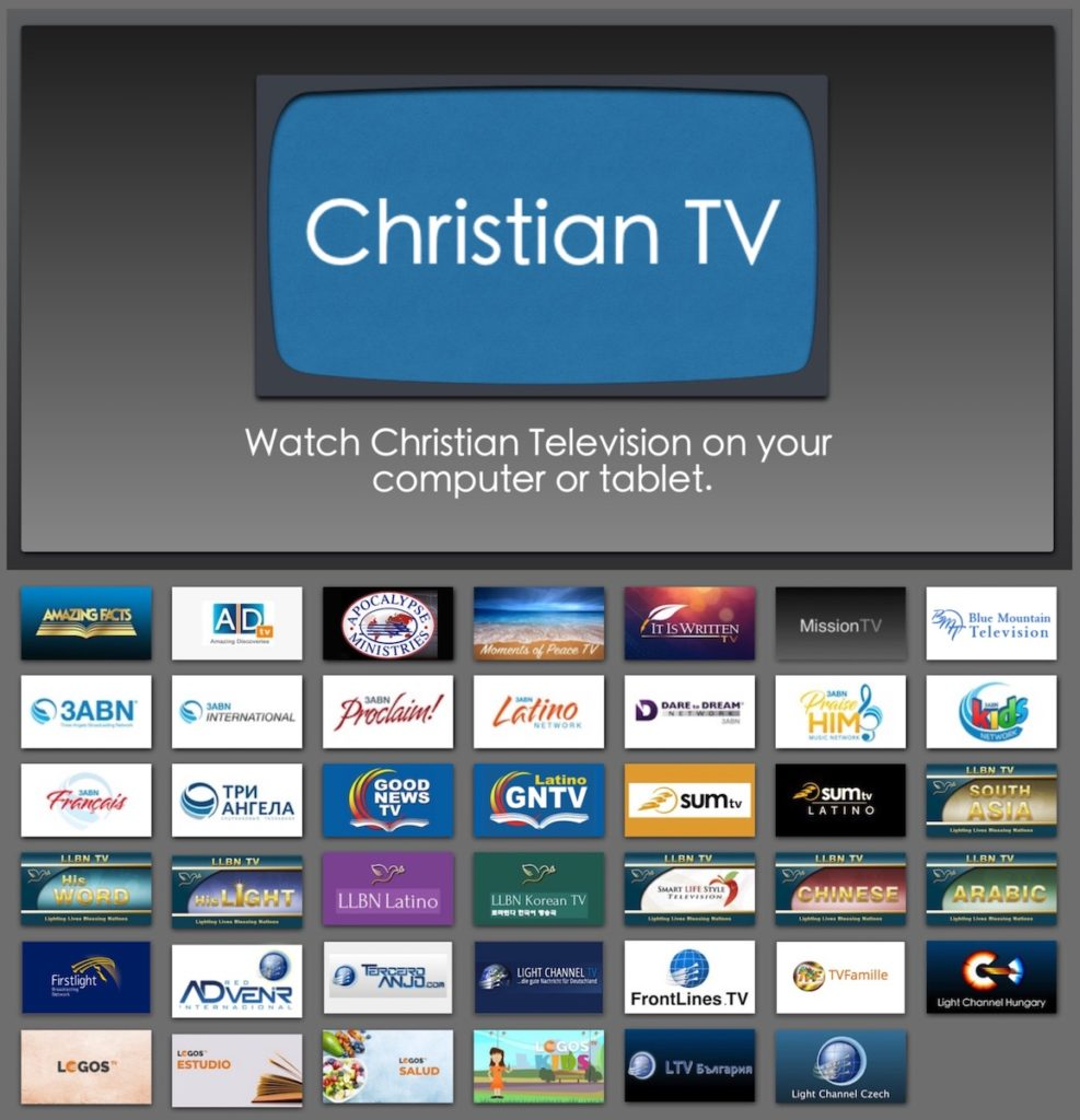 Website-tv-viewer-small